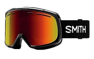 Smith Optics Unisex Range Goggle