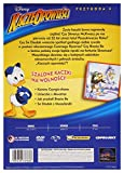 DuckTales Adventure 3 Episode 9-12 [DVD] (IMPORT) (No English version)