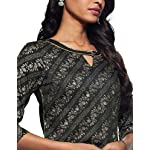 W for Woman Women's Rayon Straight Kurta