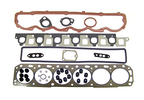 Dnj Engine Components Hgs4105 Cylinder Head Gasket