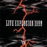 Live Explosion 1999