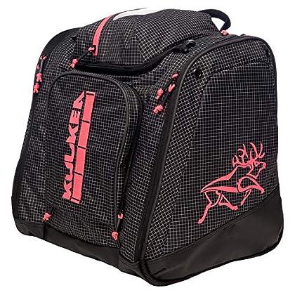 Image of Boot Bags KULKEA Powder Trekker - Ski Boot Bag