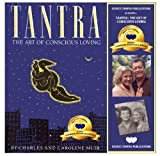 img - for Tantra: The Art of Conscious Loving 20th Year Edition book / textbook / text book