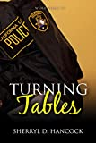 Turning Tables (WeHo Book 3)