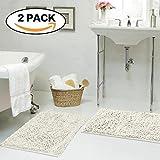 Amazoncom Oval Bath Rugs Bath Home Kitchen