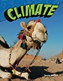 Climate (Science Readers: Content and Literacy) - Best Reviews Guide