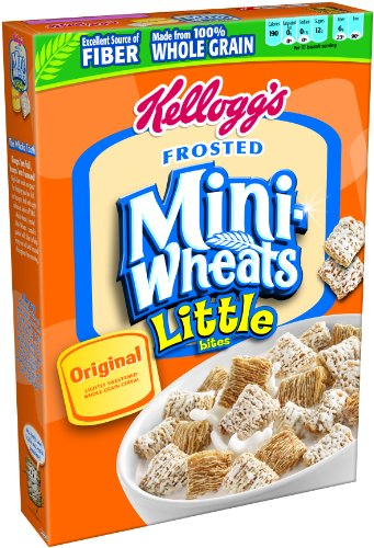 kelloggs-frosted-mini-wheats-little-bites-original-cereal-152-ounce-pack-of-4