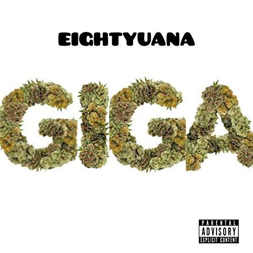 Giga [Explicit]
