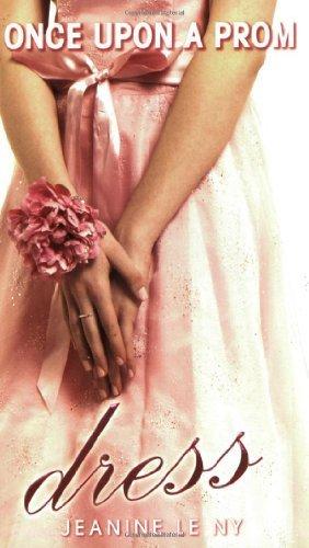 2008 Prom Dress - 9