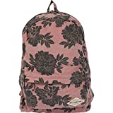 Billabong Women's Hand Over Love Backpack, Vintage Plum, ONE