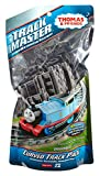 Fisher-Price Thomas & Friends TrackMaster Curved Track Pack