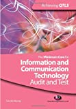 The Minimum Core for Information and Communication Technology, Sandra Murray, 1844452883