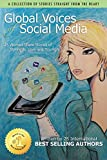 Bargain eBook - Global Voices of Social Media
