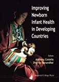 Improving Newborn Health in Developing Countries
