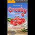 Crosby the Crab