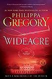 Download Wideacre: A Novel (Wildacre Trilogy Book 1) in PDF ePUB Free Online