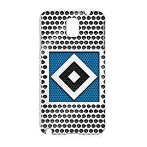 Cool-benz Distinctive pattern design 3D Phone Case for Samsung Galaxy Note3