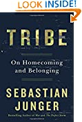 #1: Tribe: On Homecoming and Belonging