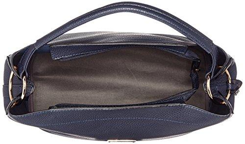 Shopper E Blu Maxima Tracolla marine Borse A L credi Donna FqE7axatw