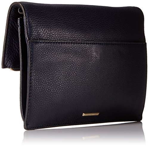 Moon Minkoff Clutch Regan Small Rebecca qfxZw44