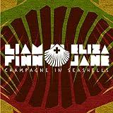 Champagne In Seashells EP