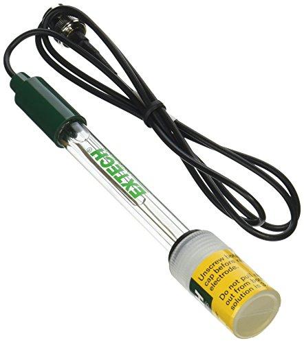 (Extech 601500 Standard pH Electrode)