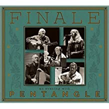 Finale (2CD)