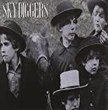 The Skydiggers
