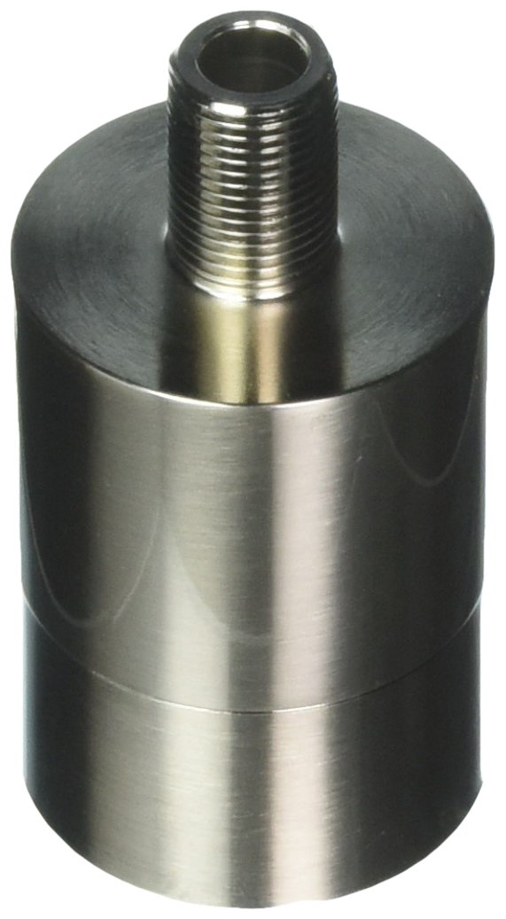Brushed Nickel Danze DA66G295BN Extension Kit for Washerless Mixing Valve