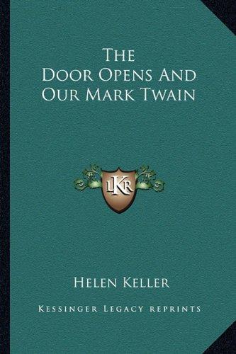 Keller Doors - 1