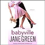 Babyville   Jane Green