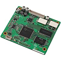 FFT-1 INTERNAL Digital FFT board for FT-DX1200
