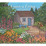 Lang Country Living 2020 Wall Calendar (20991001905)