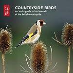 Countryside Birds: An Audio Guide to Bird Sounds of the British Countryside |  The British Library