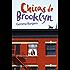 Chicas de Brooklyn (Chicas de Brooklyn 1)