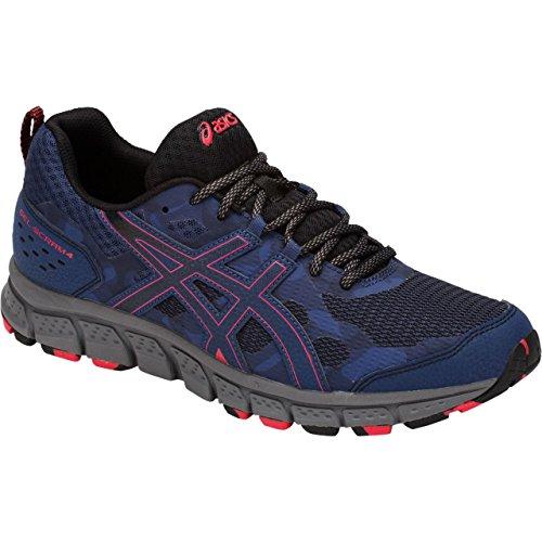 Image of ASICS Men's Gel-Scram 4 Running Shoe