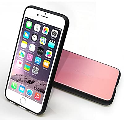 Cellto Premium iPhone 6 Slim Fit Flexible TPU Case - 4.7 Inch