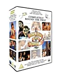 Round the Twist: Complete Series [PAL]