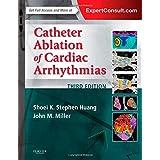 Catheter Ablation of Cardiac Arrhythmias, 3e