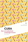 Cuba : La révolution transgressée par Herbet