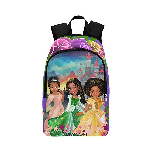 Search : BrownKidSwagCom: Stylish Backpacks Girl African American Kids Book bag Backpack
