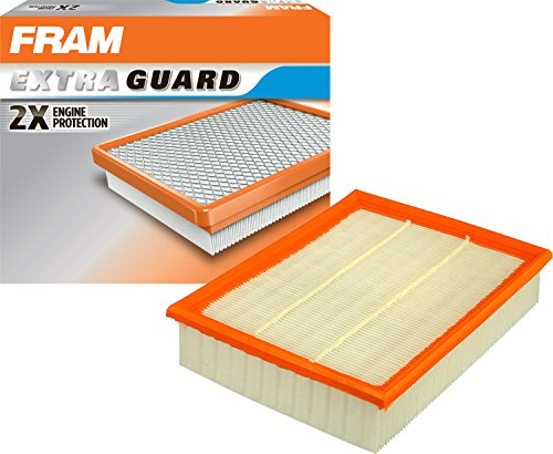 fram-ca5522-extra-guard-flexible-panel-air-filter