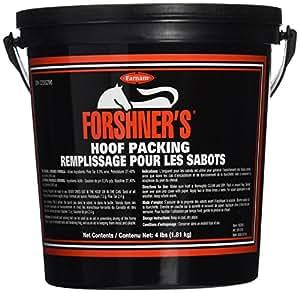 Farnam Horseshoer's Secret Hoof Conditioner, 32 Ounce