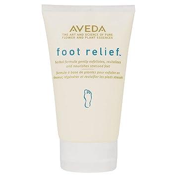Aveda Foot Relief Moisturizing Cream