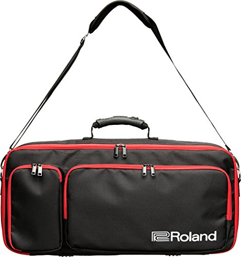 Roland CB-JDXi Carry bag for the JD-Xi by Roland