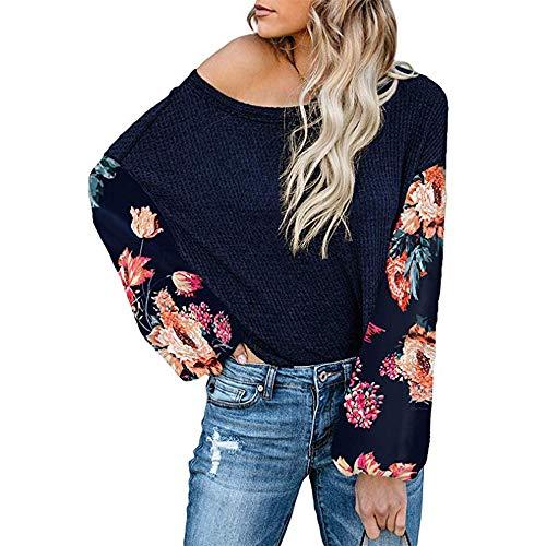 Obey Women Knit Top - 8