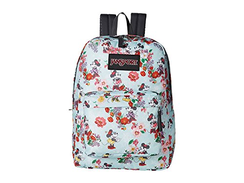 JanSport Disney Superbreak Backpack