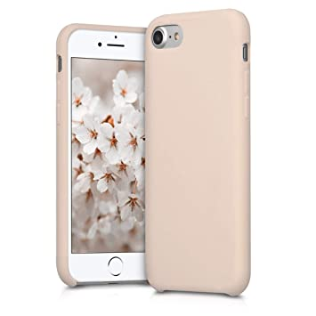 kwmobile coque iphone 7