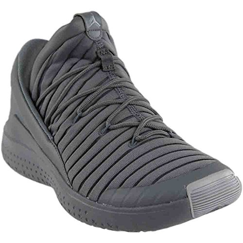 Sneakers Luxe Grey Wolf Nike Flight Mens Grey Trainers Air Shoes Jordan Cool Grey 919715 Cool CTqC6x0tw