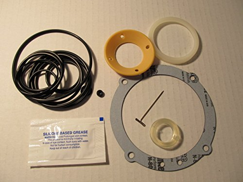 Paslode Premium Rebuild Kit For F350s Powermaster Plus And